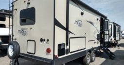 2019 Rockwood 2506S Mini Lite Travel Trailer