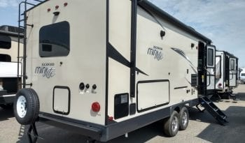Rockwood 2506S Travel Trailer