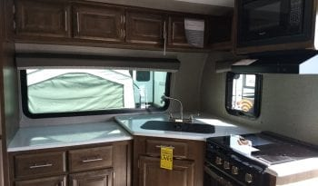 2019 Rockwood 2506S Mini Lite Travel Trailer full