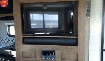 2020 Rockwood 2441WSC Fifth Wheel full