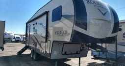 2020 Rockwood 2441WSC Fifth Wheel