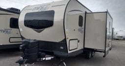 2019 Rockwood 2104S Travel Trailer