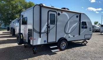 2020 R-Pod 195 Travel Trailer full