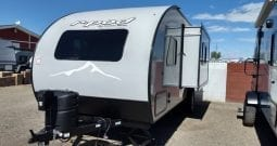 2020 R-Pod 195 Travel Trailer