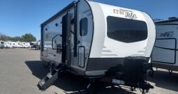 2020 Rockwood Mini Lite 2506S Travel Trailer