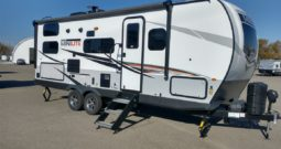 2021 Rockwood 2509 Mini Lite Travel Trailer