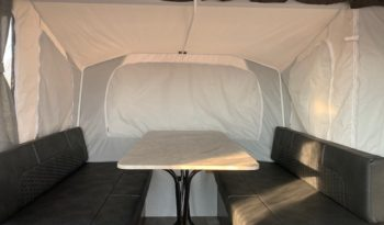 2021 Rockwood 282TESP Pop-Up Camper full