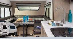 2021 R-Pod 171 Travel Trailer