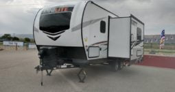 2021 Rockwood 2104S Mini Lite Travel Trailer