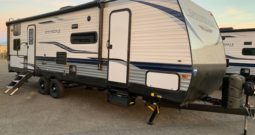 2021 Springdale 280BH Travel Trailer